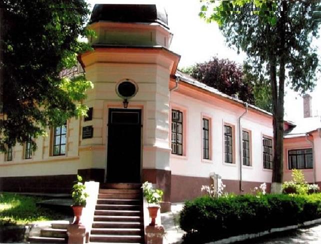 На Хмельниччині закриють три дитячі санаторії