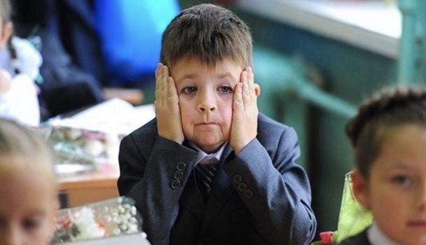 Уряд Украіни продовжив карантин до 31 жовтня та затвердив вимоги до навчального процесу (ПЕРЕЛІК ВИМОГ)