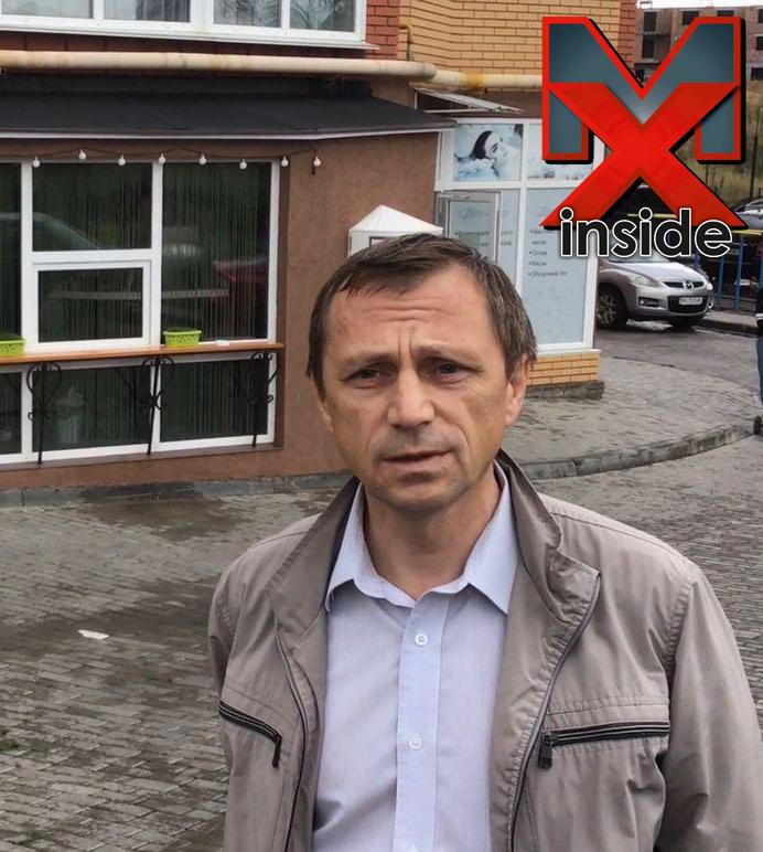 Стрілянина в Хмельницькому: подробиці події (ВІДЕО)