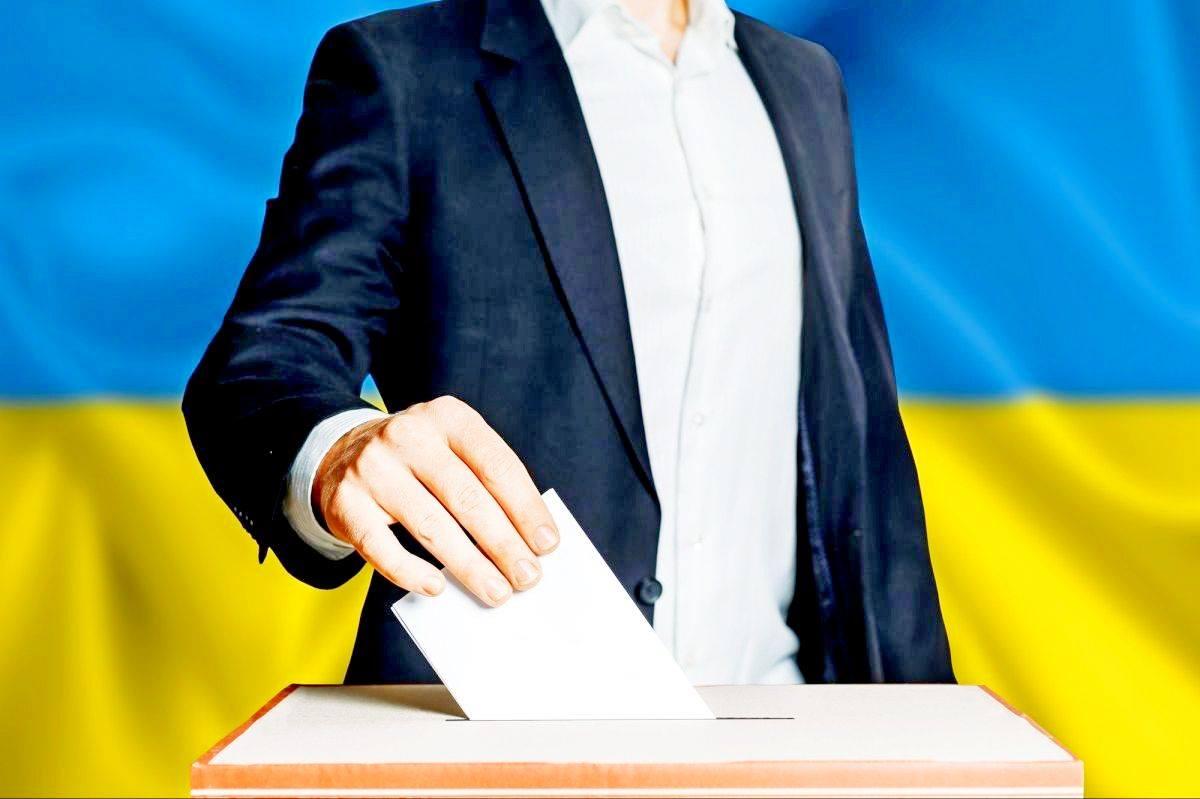 ЦВК визначила розмір грошової застави для кандидатів Хмельниччини на місцевих виборах