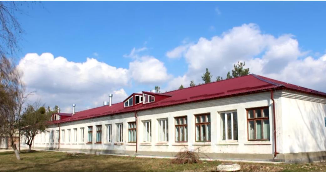 Медперсонал працює на виснаження, – керівник Славутської ЦРЛ