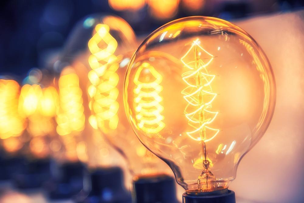 Пільговий тариф за перші 100 кіловат електроенергії скасовано