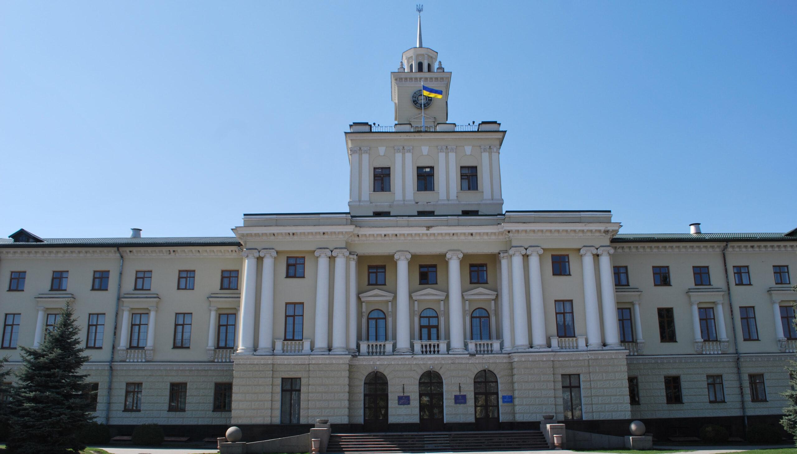 Депутати Хмельниччини звернулися до уряду щодо можливості самостійно визначати карантинні обмеження