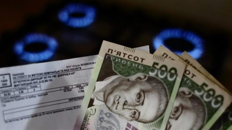 Суд заборонив «Хмельницькгаз Збуту» виставляти рахунки за газ, спожитий до січня 2021 року