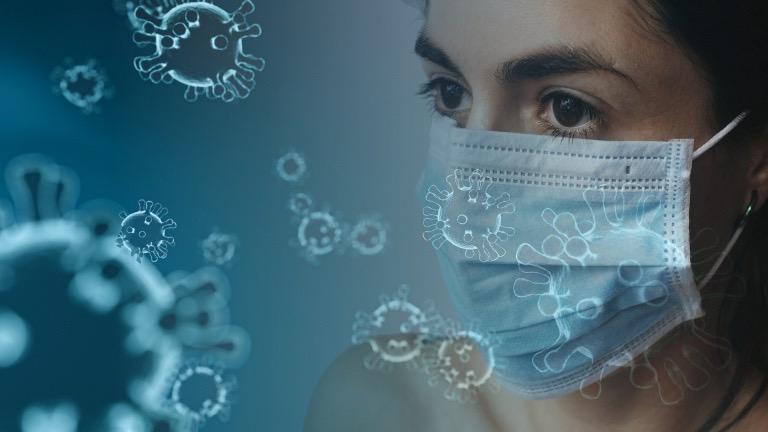 У Шепетівці заявили про стрімкий приріст хворих на коронавірус: карантин посилено